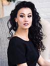 Beautiful Ukraine Girls