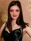 Most Gorgeous Ukraine Women