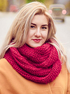 Gorgeous Russian Women