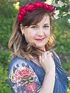 Yong Ukraine Girl